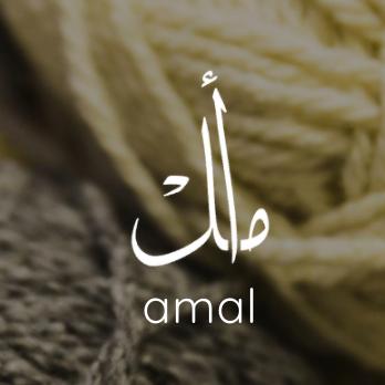 amal shop