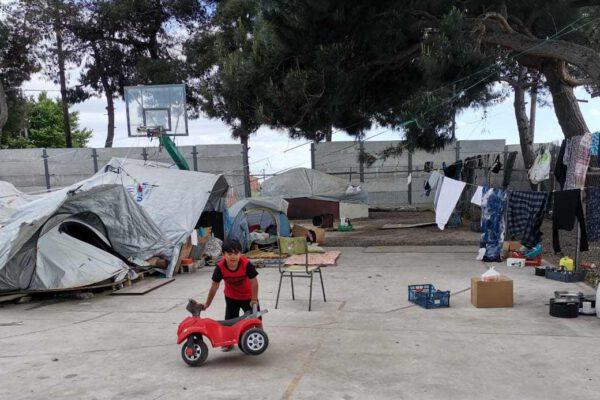 Aktuelles aus Thessaloniki